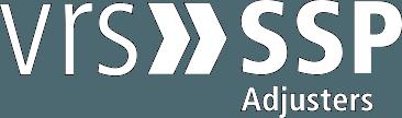 vrs-SSP-Adjusters